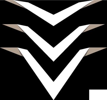 valerokliniken logomark